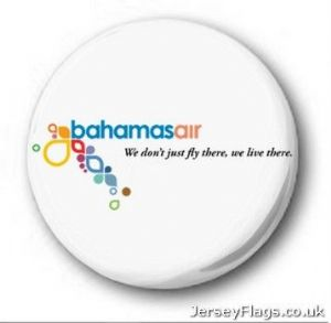 Bahamas Airlines